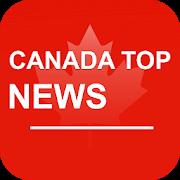 Canada Top News APK