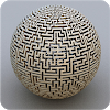 Labyrinth 3D Maze APK