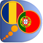 Portuguese Romanian dictionary APK