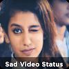 Sad Video Status APK