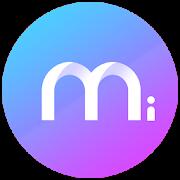 Mi X Launcher 🔥 - MI 10 Launcher + APK