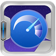 Booster for Android Lite APK