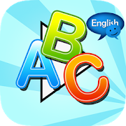 Learning English Chat 7.2 Android Latest Version Download
