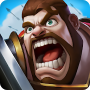 Blaze of Battle 2.7.0 Android Latest Version Download