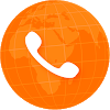 Libon - International calls APK