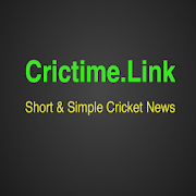 Crictime Asia Cup 2018 SmarCtric Updates 1.0.0 Android Latest Version Download