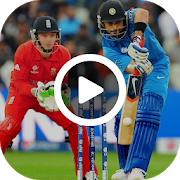 LiveTV Cricket Buzz 1.0 Android Latest Version Download