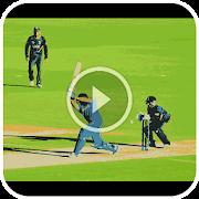 Cricket Live Buzz TV APK