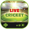Live Cricket Matches 1.0 Android Latest Version Download