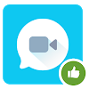 Hala Free Video Chat & Voice Call APK
