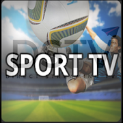 Live Sports TV - Streaming HD SPORTS Live APK