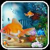 Aquarium Fish Live Wallpaper APK