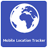 Mobile Location Tracker 2.9 Android Latest Version Download
