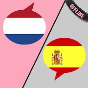 Dutch Spanish Translator APK