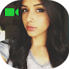 New Omegle Videochat APK