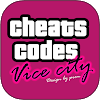 Cheat Codes for GTA Vice City APK