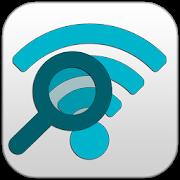 Wifi Inspector APK