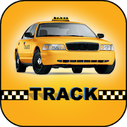 Car & Bike GPS Tracking System APK