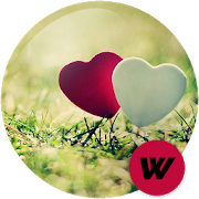 Love wallpapers HD ❤️️ APK