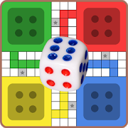Ludo Game : 2018 Ludo Star, Ludo New 1.1 Android Latest Version Download