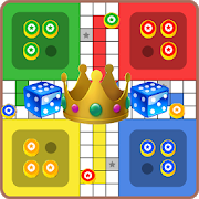 Ludo King Star APK