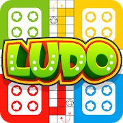 Ludo Family Dice Game APK