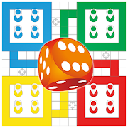 Ludo - Dice Game 1.1 Android Latest Version Download