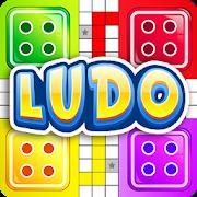 Ludo Star : Dice Board Game APK