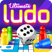 Ludo: Star King of Dice Games APK