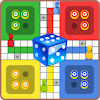 Ludo Star 1.10 Android Latest Version Download