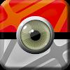 Trucos para Pokemon Go APK