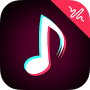 Video Downloader for tik and tok APK