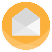 All Emails Providers MoboSpace APK
