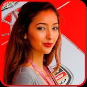 Malaysia Dating app - Free dating APK