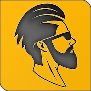Beard Photo Editor - Beard Cam Online APK
