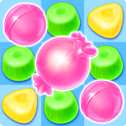 Crush Master 1.2.1 Android Latest Version Download
