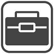 Tool Box (Free) APK