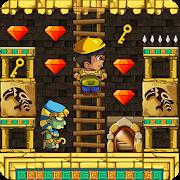 Maze Rush - Escape the maze - Puzzle adventure APK