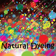 JEJUNU MCL Natural Dyeing APK