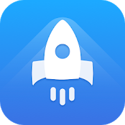 TAC-Turbo Android Cleaner(Booster&Clean) APK