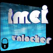 IMEI Unlocker APK