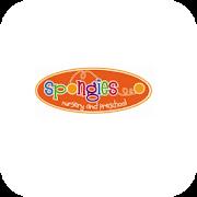 Spongies APK