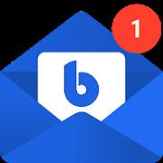 Blue Mail - Email & Calendar App - Mailbox APK