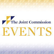 The Joint Commission Events APK