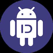 디바이스 정보 - Device Id, IMEI, Serial number, Mac APK