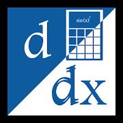MathDerive APK