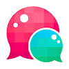 Meecha - Meet People Nearby APK