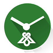 Hijri - Islamic Clock Widget APK