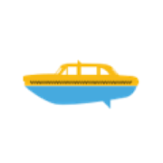 Taxiboat APK