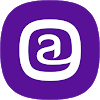 Sayat.me 2.0.8 Android Latest Version Download